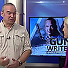 The Gun Writer