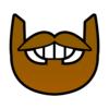 Beardly Designs