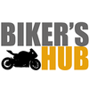The UK's motorcycle forums, blog and directory