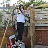 Kezzabeth   UK Home Renovation, Interiors and DIY Blog