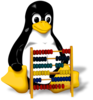 The Linux Counter Blog