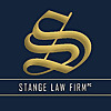 Jackson County Family Law | Stange Law Firm, PC