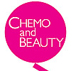 Chemo and Beauty by Dr Francine Marques