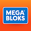 Mega Construx - YouTube