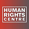 Essex Human Rights Centre