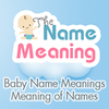 Baby Names and Meanings, Boy names, Girl names