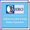 California Association of Human Relations Organizations