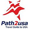Path2USA