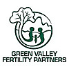 Green Valley Fertility Partners | Bringing joy into your life
