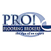 PRO! Flooring | Flooring & Home Improvement Blog