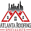 Atlanta Roof Contractor | Roof Repair, Roof Replacement, Roofing Company