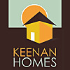 Keenan Homes | Home Improvement Company in La Grange, IL