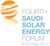 Saudi Solar Forum | Home Improvement Blog