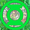 The Lantern Cast