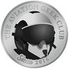 The Aviation Geek Club