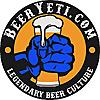 BeerYeti.com