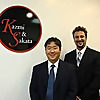 Kazmi & Sakata Immigration Lawyers