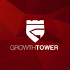 Growth Tower   Mobile App Marketing Blog