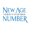 New Age Number | Free Numerology Readings