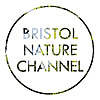Bristol Nature Channel | Youtube