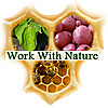 Work With Nature | Youtube