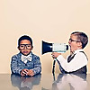 Wax Marketing Blog