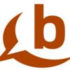 Biznology | Monthly Newsletter