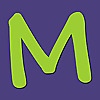Mombian - Sustenance for Lesbian Moms