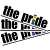 The Pride L.A. | The Newspaper Serving LGBT Los Angeles