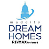 Mad City Dream Homes | Real Estate Blog, Madison WI