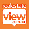 RealestateVIEW Blog