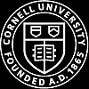 Cornell Real Estate Blog | Cornell University Baker Program in Real Estate