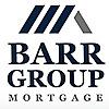 Barr Group