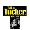 The FC Tucker Indianapolis Real Estate Blog