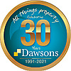Dawsons | Swansea & south Wales estate agents blog