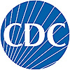 CDC | Genomics and Health Impact Blog