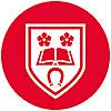 University of Leicester - Genetics News