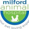 Milford Pet Hospital