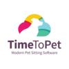 Time To Pet Blog   Modern Pet Sitting Software