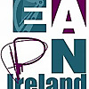 European Anti Poverty Network Ireland