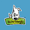 Take Paws – The official pet travel blog