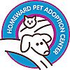 Homeward Pet – A no kill shelter