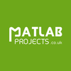 Matlab Projects – Engineering Projects – Tutorials – Training Courses