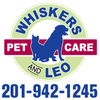Whiskers and Leo Pet Care