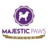 Majestic Paws Chicago - Dog Walking & Pet Sitting Blog
