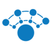 SharePoint Maven Blog - SharePoint best practices, tips and tricks