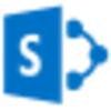 Reddit - Microsoft SharePoint