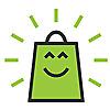 Store Growers –  Ecommerce Marketing Blog