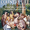 Country Life – Property