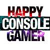 HappyConsoleGamer